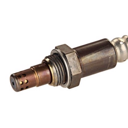 Picture of NTK 21507 OE Identical Oxygen Sensor