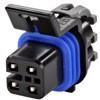 Picture of NTK 21550 OE Identical Oxygen Sensor