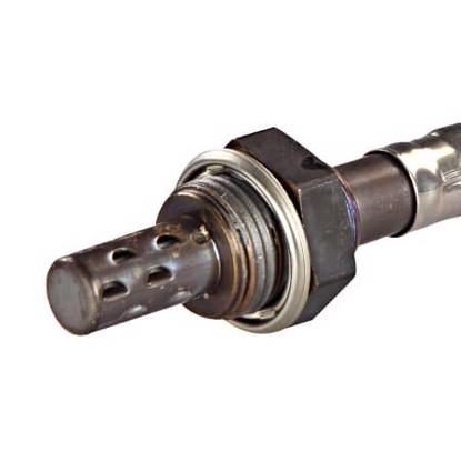 Picture of NTK 22014 OE Identical Oxygen Sensor