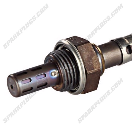 Picture of NTK 22074 OE Identical Oxygen Sensor