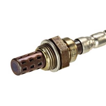 Picture of NTK 22534 OE Identical Oxygen Sensor
