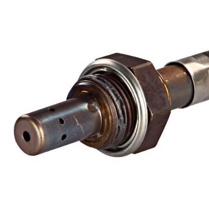 Picture of NTK 23032 OE Identical Oxygen Sensor