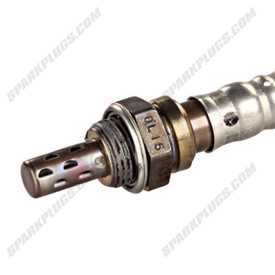 Picture of NTK 23118 OE Identical Oxygen Sensor
