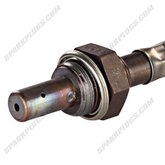 Picture of NTK 23119 OE Identical Oxygen Sensor