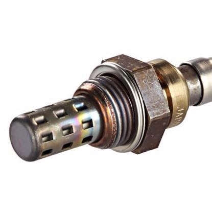 Picture of NTK 23501 OE Identical Oxygen Sensor