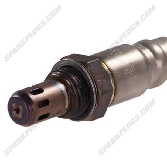 Picture of NTK 24083 OE Identical Oxygen Sensor
