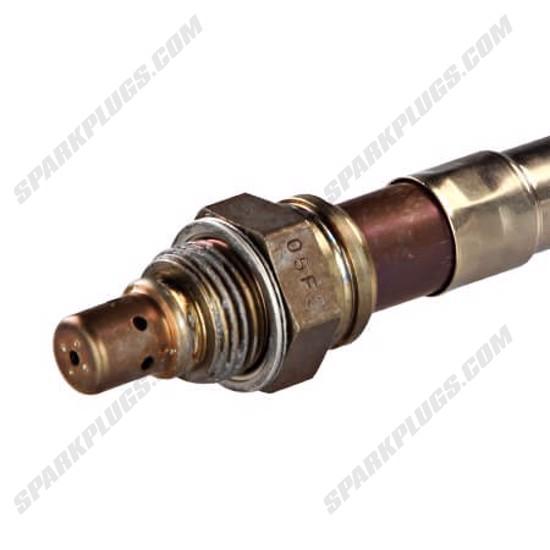 Picture of NTK 24359 OE Identical AFR Sensor