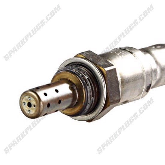 Picture of NTK 24432 OE Identical Oxygen Sensor