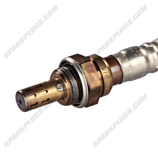 Picture of NTK 24447 OE Identical Oxygen Sensor