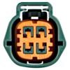 Picture of NTK 24478 OE Identical Oxygen Sensor