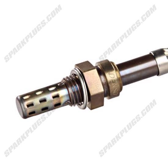 Picture of NTK 24502 OE Identical Oxygen Sensor