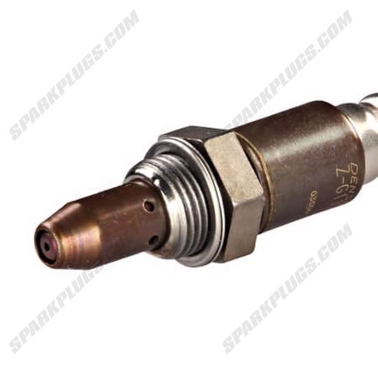 Picture of NTK 24663 OE Identical AFR Sensor