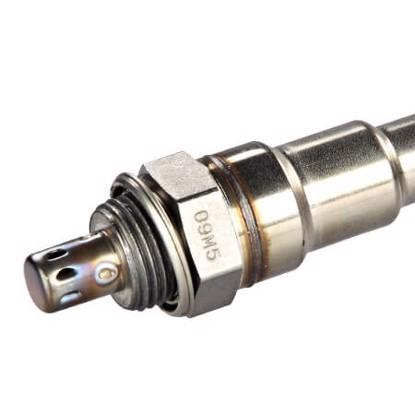 Picture of NTK 25000 OE Identical Oxygen Sensor