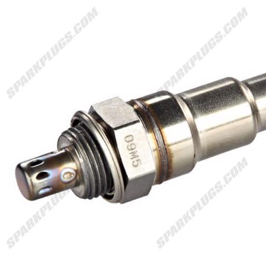 Picture of NTK 25166 OE Identical Oxygen Sensor