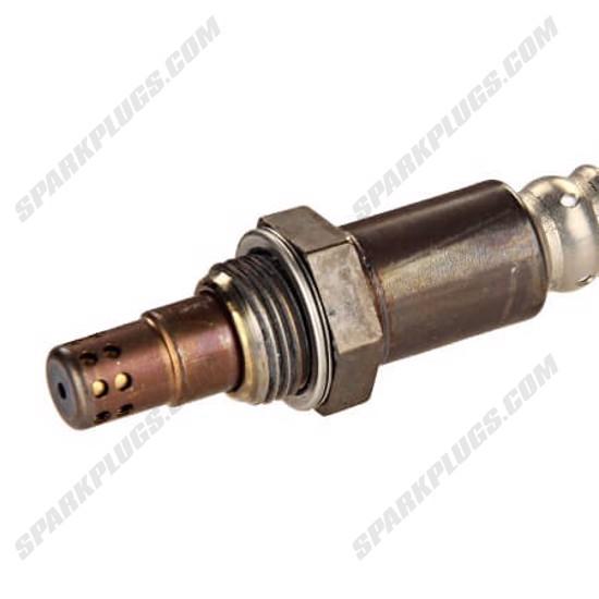 Picture of NTK 25576 OE Identical Oxygen Sensor