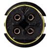 Picture of NTK 25617 OE Identical Oxygen Sensor