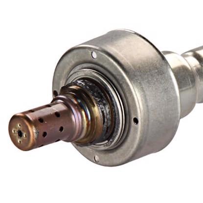 Picture of NTK 25666 OE Identical Oxygen Sensor