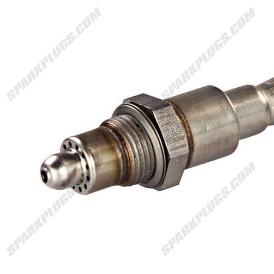 Picture of NTK 25755 OE Identical Oxygen Sensor