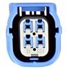 Picture of NTK 28811 OE Identical Oxygen Sensor