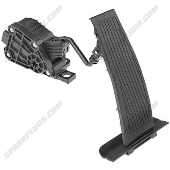 Picture of NTK 70000 AD0096 Accelerator Pedal Sensor