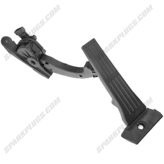Picture of NTK 70002 AD0114 Accelerator Pedal Sensor