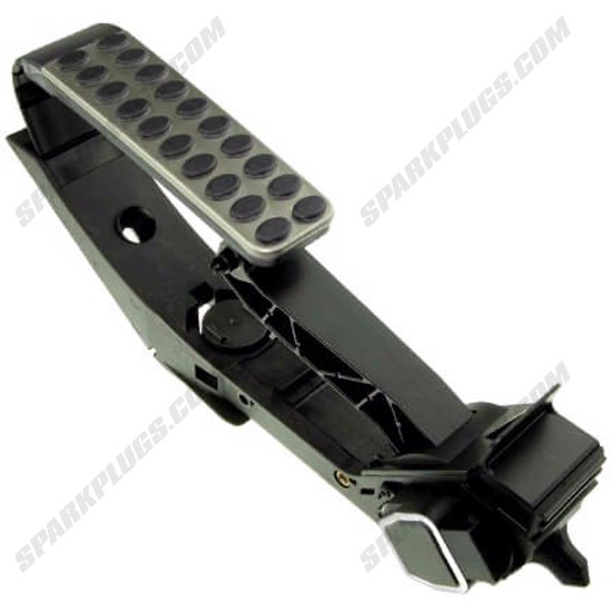 Picture of NTK 70006 AD0060 Accelerator Pedal Sensor
