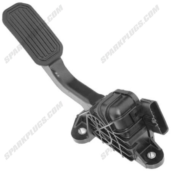 Picture of NTK 70010 AD0183 Accelerator Pedal Sensor