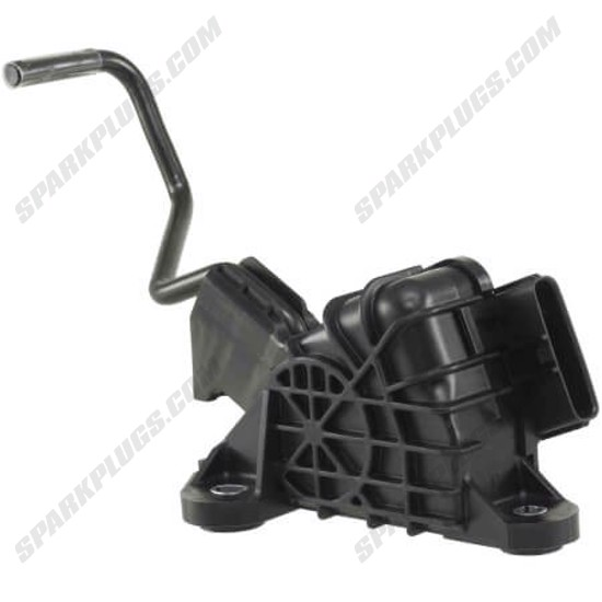 Picture of NTK 70012 AD0510 Accelerator Pedal Sensor