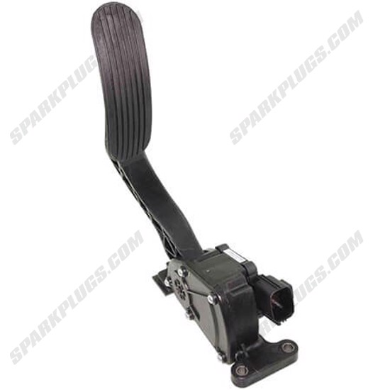 Picture of NTK 70016 AD0029 Accelerator Pedal Sensor