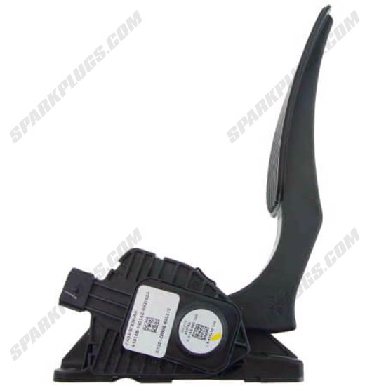 Picture of NTK 70018 AD0017 Accelerator Pedal Sensor