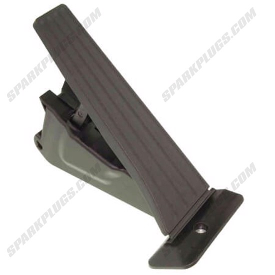 Picture of NTK 70020 AD0063 Accelerator Pedal Sensor
