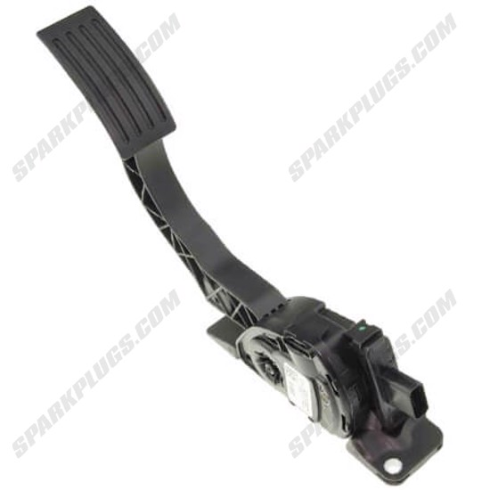 Picture of NTK 70021 AD0072 Accelerator Pedal Sensor