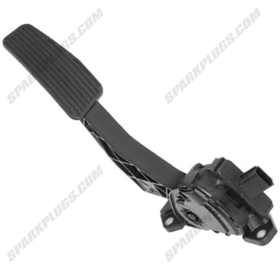 Picture of NTK 70022 AD0196 Accelerator Pedal Sensor