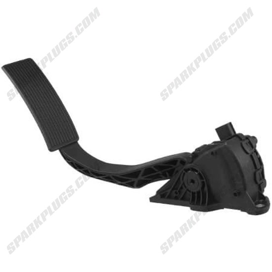 Picture of NTK 70026 AD0004 Accelerator Pedal Sensor