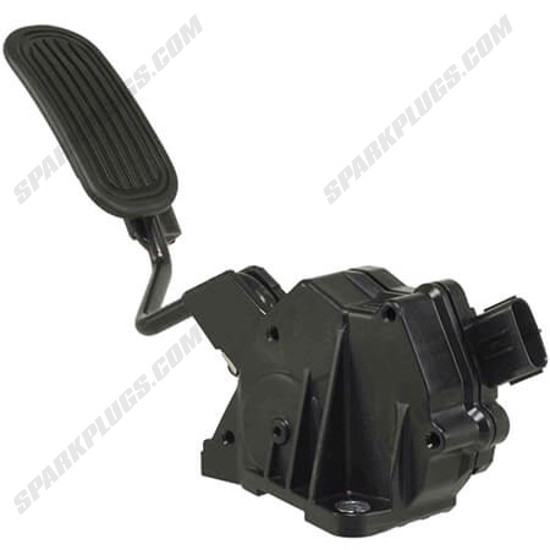 Picture of NTK 70033 AD0506 Accelerator Pedal Sensor