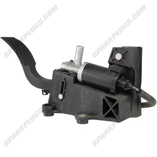 Picture of NTK 70038 AD0436 Accelerator Pedal Sensor