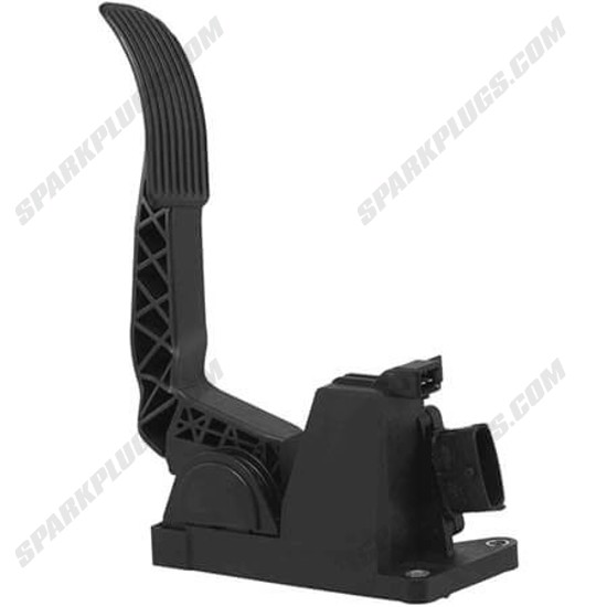 Picture of NTK 70055 AD0429 Accelerator Pedal Sensor