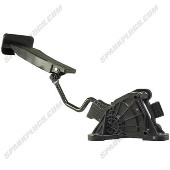 Picture of NTK 70056 AD0468 Accelerator Pedal Sensor