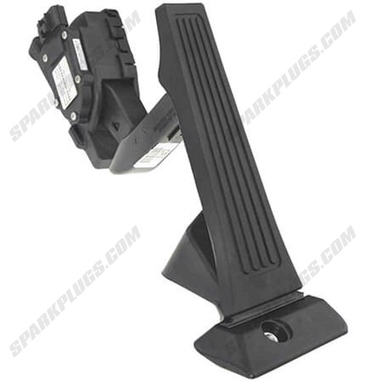Picture of NTK 70058 AD0107 Accelerator Pedal Sensor