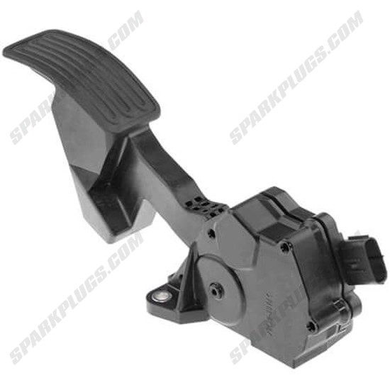 Picture of NTK 70077 AD0193 Accelerator Pedal Sensor