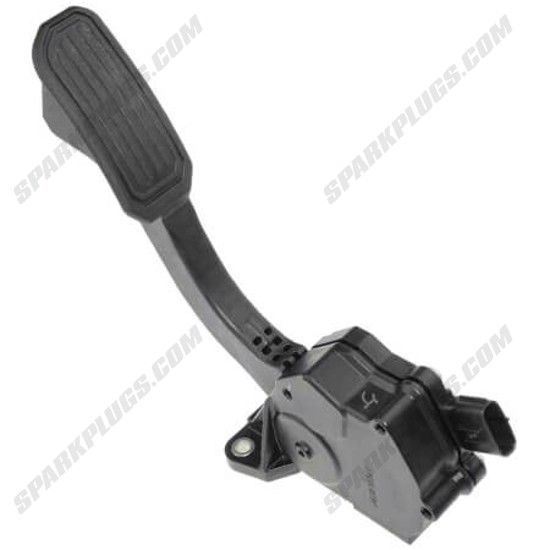 Picture of NTK 70082 AD0178 Accelerator Pedal Sensor