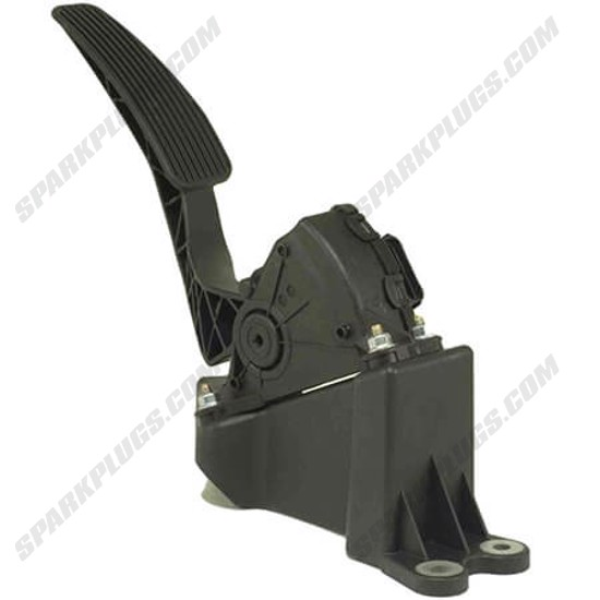 Picture of NTK 70083 AD0426 Accelerator Pedal Sensor