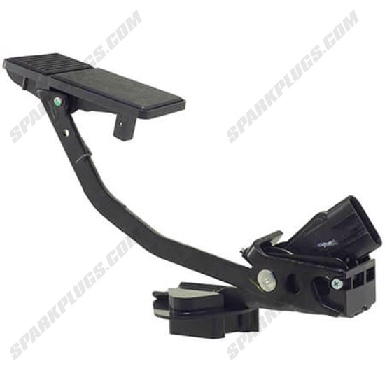 Picture of NTK 70086 AD0451 Accelerator Pedal Sensor