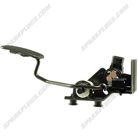 Picture of NTK 70090 AD0499 Accelerator Pedal Sensor