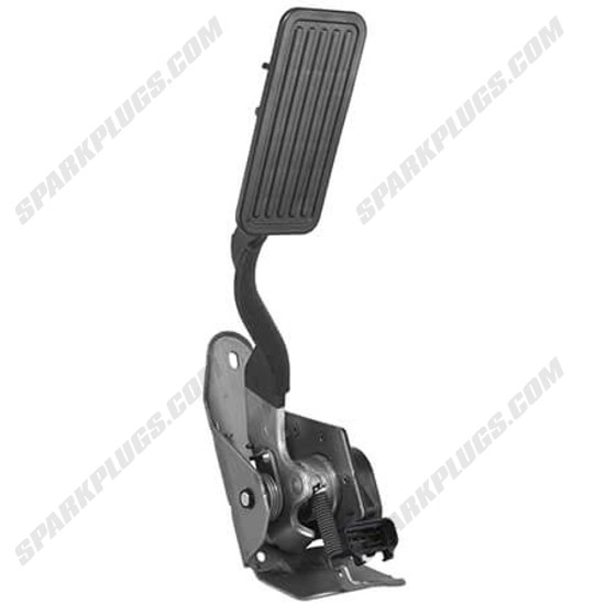 Picture of NTK 70109 AD0003 Accelerator Pedal Sensor
