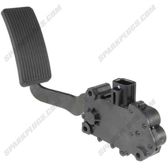 Picture of NTK 70112 AD0431 Accelerator Pedal Sensor