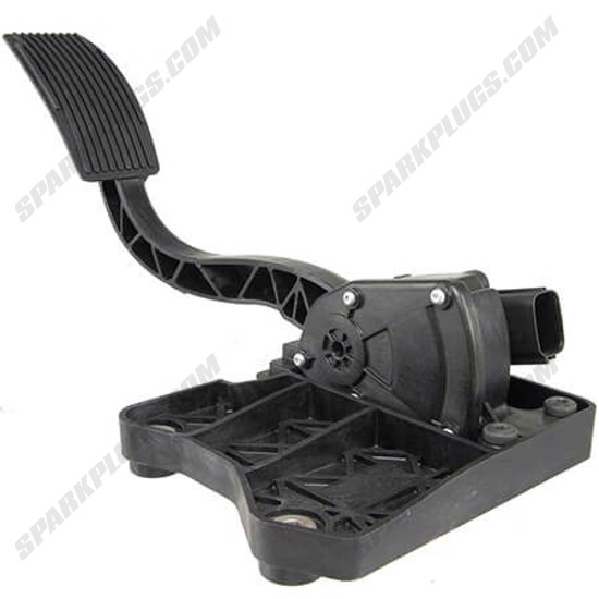 Picture of NTK 70113 AD0434 Accelerator Pedal Sensor