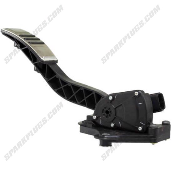 Picture of NTK 70115 AD0517 Accelerator Pedal Sensor