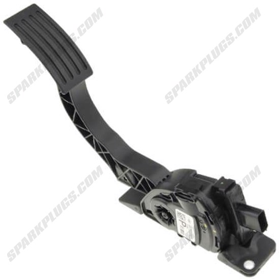Picture of NTK 70119 AD0071 Accelerator Pedal Sensor