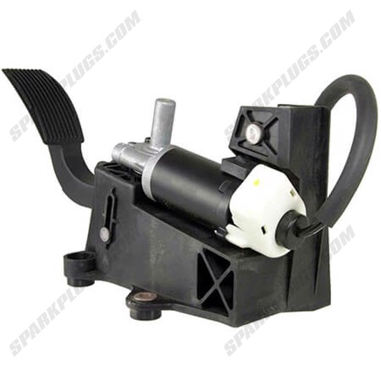 Picture of NTK 70123 AD0435 Accelerator Pedal Sensor